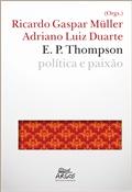1_E--P--Thompson--politica-e-paixao