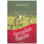 agricultura-familiar-bernardete-wrublevski-aued-maria-ignez-silveira-paulilo-8574742252_200x200-PU6eb6ceb1_1