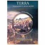 terra-trabalho-e-educacao-experiencias-socio-ed-vendramini-celia-regina-8574291528_200x200-PU6eb61ea0_1