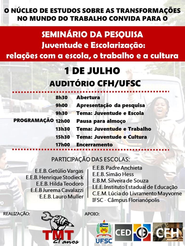 CARTAZ_SEMINÁRIO_corrigido_22.06 (1)